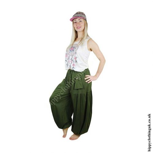 Example-of-baggy-trousers