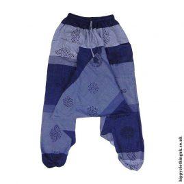 Printed-Artwork-Harem-Ali-Baba-Trousers