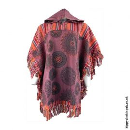 Red-Mandala-Poncho