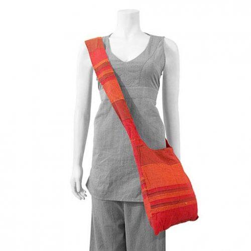 Hippy-Shoulder-Bag-Example