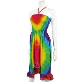 Long-Rainbow-Tie-Dye-Hippy-Dress