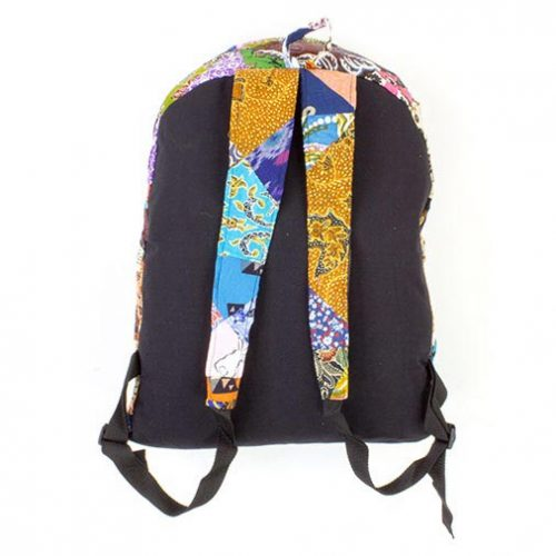 Multicoloured-Patchwork-Backpack-Rucksack-Example