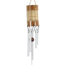 Small-Rattan-and-Metal-Windchime-new