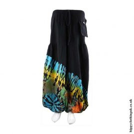 Black-Tie-Dye-Cotton-Trousers