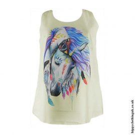 Cream-Unicorn-Hippy-Vest-Top