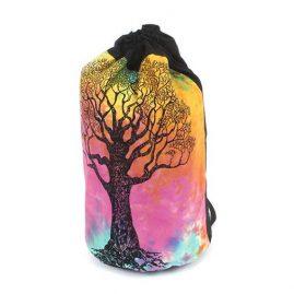 Tree-of-Life-Hippy-Duffel-Bag