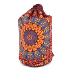 Red-Mandala-Hippy-Duffel-Bag