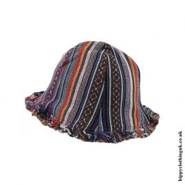Reversible-Gheri-Cotton-Sun-Hat