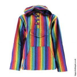 Gheri-Cotton-Rainbow-Pixie-Hoodie