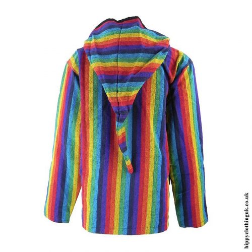 Gheri-Cotton-Rainbow-Pixie-Hoodie-Back
