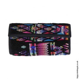 Guatemalan-Embroidered-Clutch-Purse