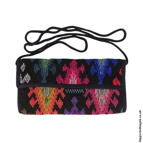 Guatemalan-Embroidered-Clutch-Purse-Example