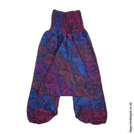 Patterned-Cashmilon-Ali-Baba-Harem-Trousers