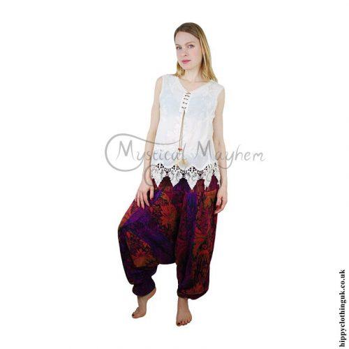 Patterned-Cashmilon-Ali-Baba-Harem-Trousers-Example