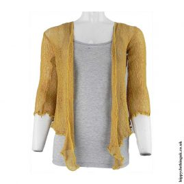 Sandy-Bali-Knit-Shrug
