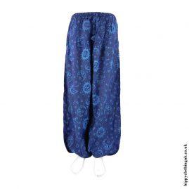 Blue-Celestial-Harem-Trousers