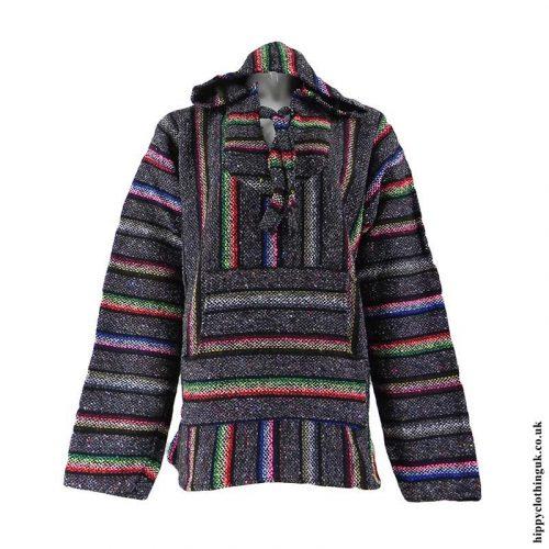 Multicoloured-Stripe-Mexican-Jerga
