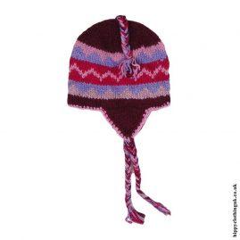 Wool-Fleece-Lined-Over-the-Ear-Hat