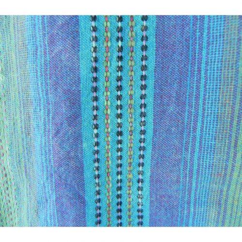 Collarless-Hippy-Grandad-Shirt-Embroidery-Example