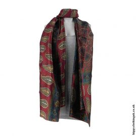 Paisley-Recycled-Sari-Scarf