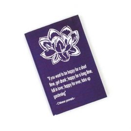 Purple--Lotus-Flower-Notebook