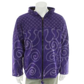 Purple-Stonewashed-Swirl-Jacket