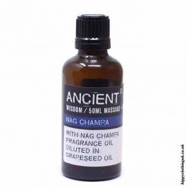 Nag-Champa-Massage-and-Bath-Essential-Oil-50ml