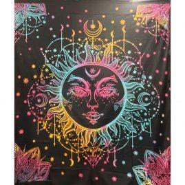 Tie-Dye-Sun-Moon-Throw-wall-hanging