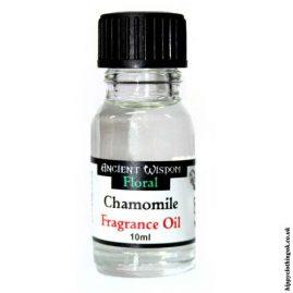 Chamomile-Floral-Fragrance-Oil-for-Oil-Burners