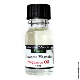 Japanese-Magnolia-Floral-Fragrance-Oil-for-Oil-Burners