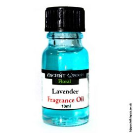 Lavender-Floral-Fragrance-Oil-for-Oil-Burners