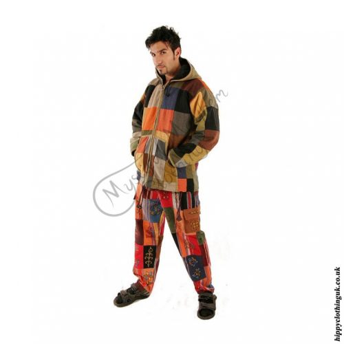 Patchwork-Fleece-Lined-Trousers-Example-2