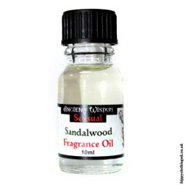 Sandalwood-Sensual-Fragrance-Oil-for-Oil-Burners