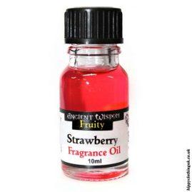 Strawberry-Fruity-Fragrance-Oil-for-Oil-Burners