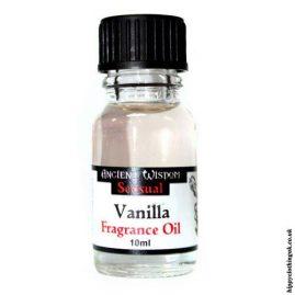 Vanilla-Sensual-Fragrance-Oil-for-Oil-Burners