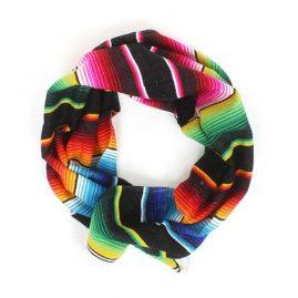 Black-Mexican-Blanket-Serape