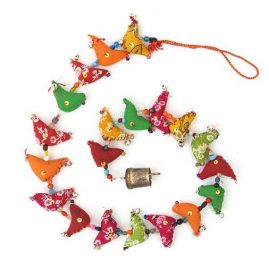 String-of-Mini-Birds-Dangley-with-Bell