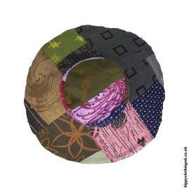 Multicoloured-Cotton-Patchwork-Wide-Brim-Hippy-Sun-Hat