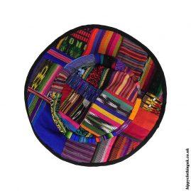 Multicoloured-Patchwork-Sun-Hat