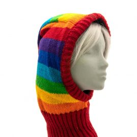 Rainbow-Wool-Snood-Balaclava